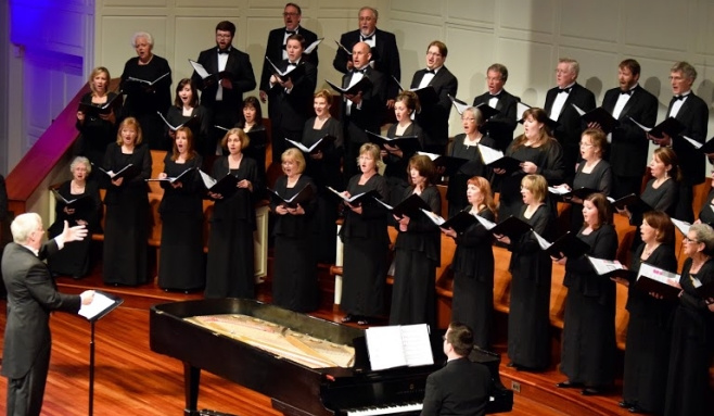 Spring-2015-Full-Chorale_1363