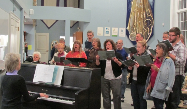 Chorale_at_work_for_Wintersong_011