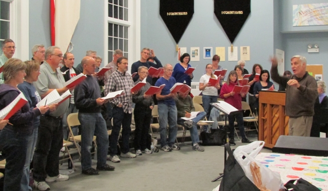 Chorale_at_work_for_Wintersong_015