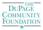 DuPage Community Foundation Logo
