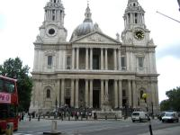 IMG_1162 - St Pauls Cathedral