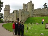 4_Ken_and_Bunny_and_Diana_and_Dave_at_Warwick_Castle[1]