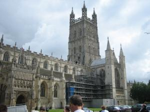 IMG_0698 gloucester cathedral
