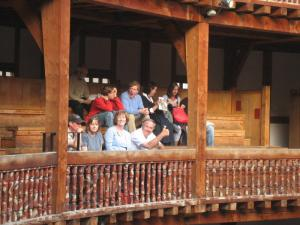IMG_0861 the knotts in globe theater london