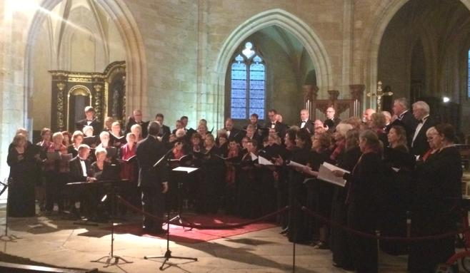 Sarlat-Combined-Choirs