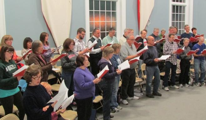 Chorale_at_work_for_Wintersong_016