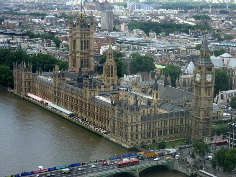 IMG_1191 - Parlament