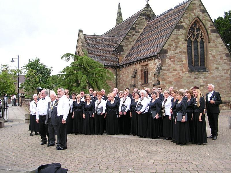 Chorale-WheatonAston