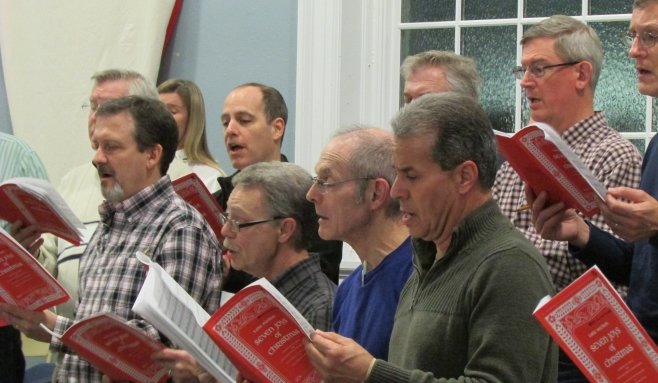 Chorale_at_work_for_Wintersong_026