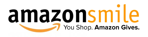 Support the Chorale by shopping through AmazonSmile!