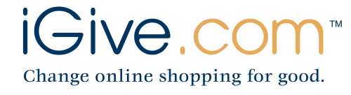 Support the Chorale by shopping through iGive!