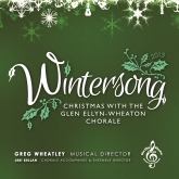 Wintersong 2013