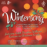Wintersong 2014
