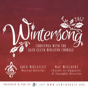 Wintersong 2017